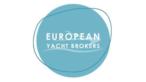 Logo von European Yacht Brokers