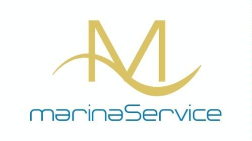 Logo von Marina's Service Srl