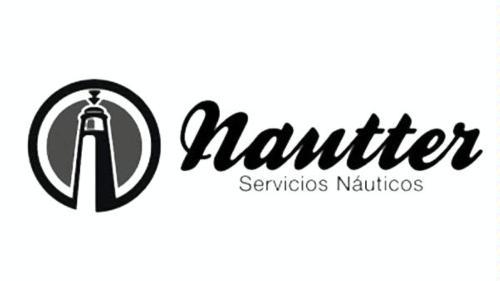 Logo von NAUTTER Servicios Náuticos SL