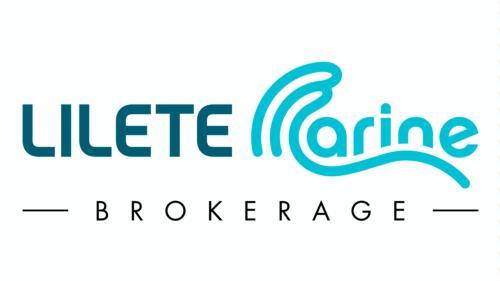 Logo von Lilete Marine