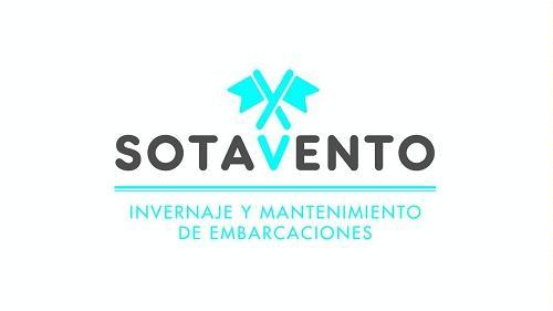 Logo von SOTAVENTO BAPIPO