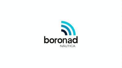 Logo von Nautica Boronad
