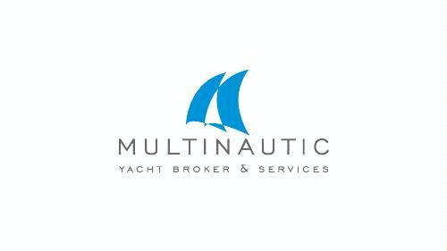 Logo von Multinautic