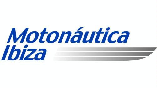 Logo von Motonautica Ibiza
