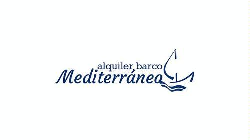 Logo von Alquilerbarcomediterraneo.com