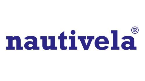 Logo von Nautivela