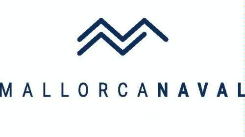 Logo von Mallorca Naval
