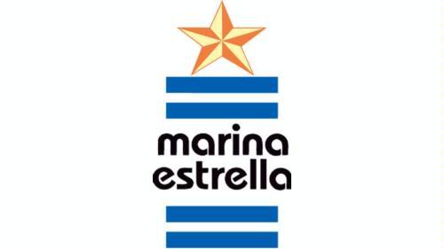 Logo von Marina Estrella SL Masnou
