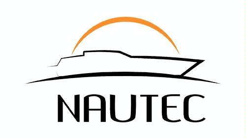 Logo von NAUTEC