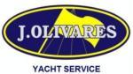 Premium Firma: J. Olivares Yacht Broker