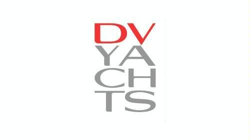 Logo von DV Yachts