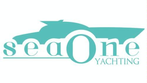 Logo von SeaOne Yachting