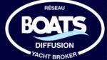 Premium Firma: Boats-Diffusion