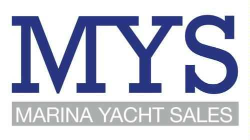Logo von Marina Yacht Sales