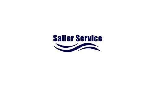 Logo von Sailer Service