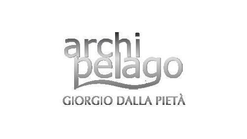Logo von Archipelago - Giorgio Dalla Pietà
