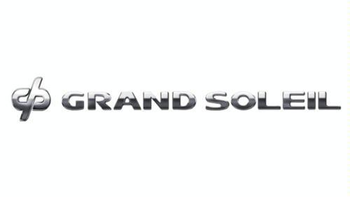 Logo von Grand Soleil Atlantique