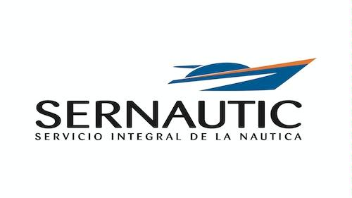 Logo von SERNAUTIC