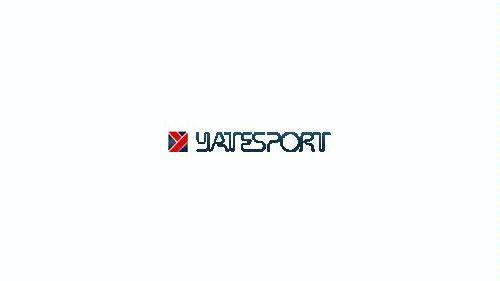 Logo von Yatesport