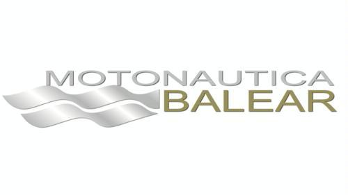 Logo von MOTONAUTICA BALEAR SL