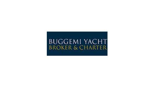 Logo von Buggemi Yacht