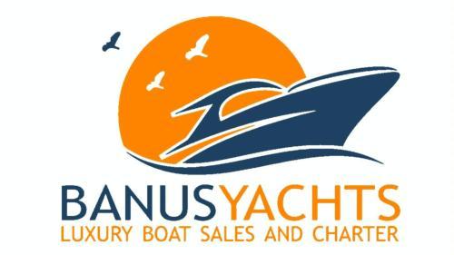 Logo von Banus Yachts SL