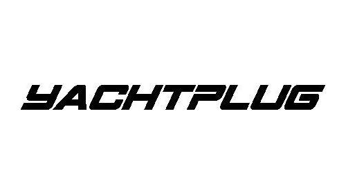 Logo von YACHTPLUG