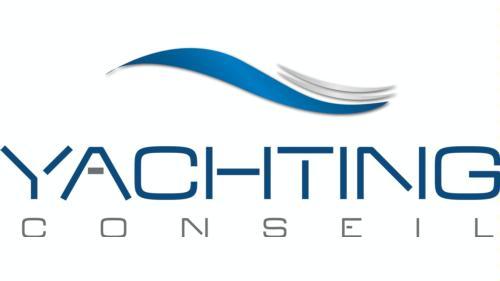 Logo von Yachting Conseil