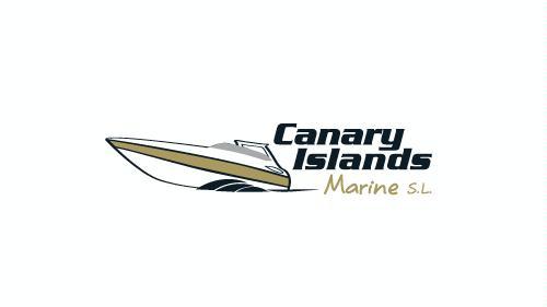 Logo von Canary Islands Marine SL