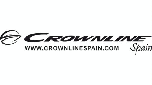 Logo von Crownline Spain