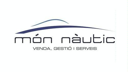 Logo von Món Nàutic Port de Sóller