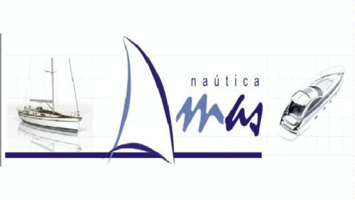 Logo von NauticaMas