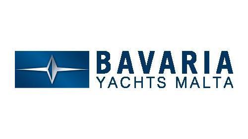Logo von Bavaria Yachts Malta Limited