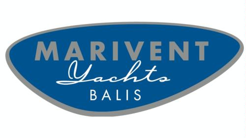 Logo von Marivent Yachts Balis
