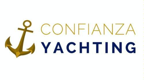 Logo von Confianza Yachting Mallorca S.L.