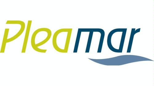 Logo von Pleamar