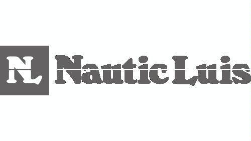 Logo von Nautic Luis
