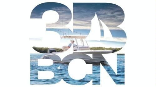 Logo von 3BBCN