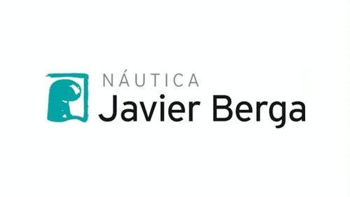 Logo von Náutica Javier Berga