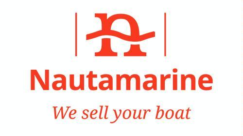 Logo von Nautamarine