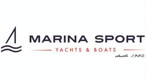 Logo von Marina Sport S.A.