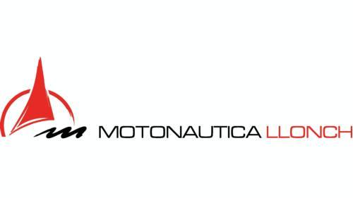 Logo von Motonautica Llonch