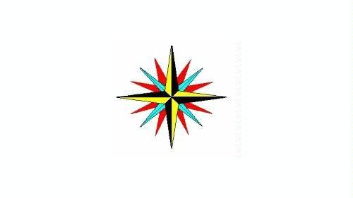 Logo von Náutica Antonio de la Peña