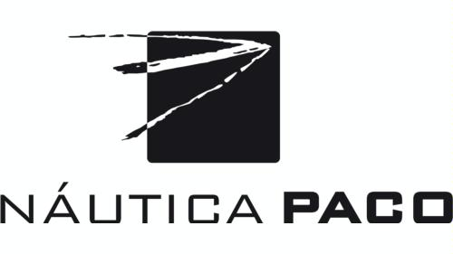 Logo von Nautica Paco