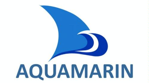 Logo von AQUAMARIN  NAUTICA