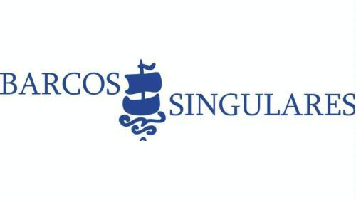 Logo von Barcos Singulares S L