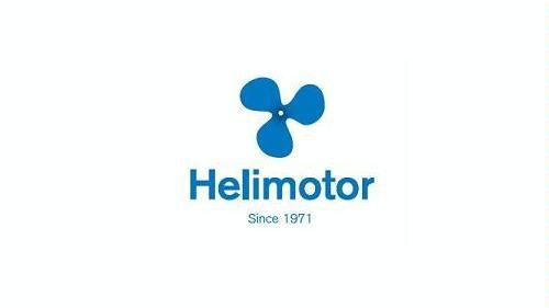Logo von Helimotor