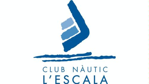 Logo von Club Nàutic L'Escala