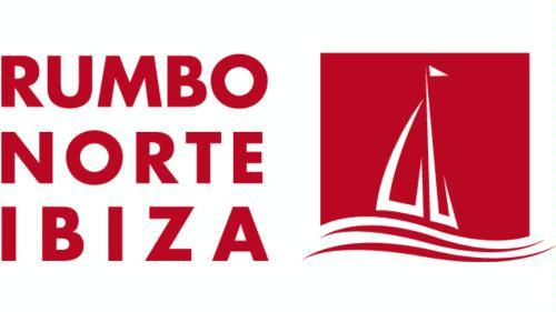 Logo von RUMBO NORTE IBIZA