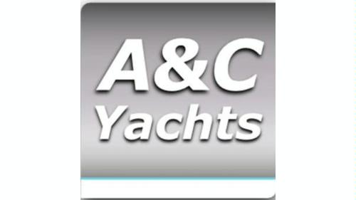 Logo von A&C Yacht Brokers